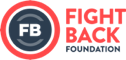 Fight Back Foundation