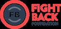 Fight Back Foundation