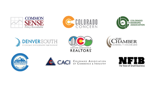 Open Letter to Colorado Lawmakers on PERA Reform