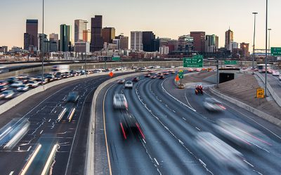 Investing in Colorado's Transportation Infrastructure