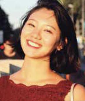 Zhao Chang