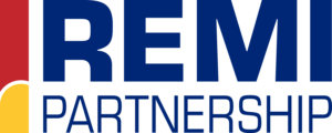 REMI Partnership