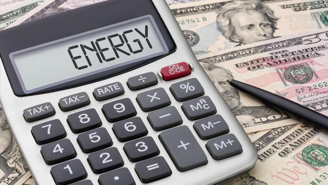 Colorado Emissions Reduction Calculator