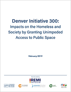 CSPR Initiative 300 study