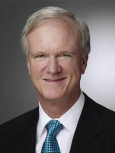 T. Scott Martin