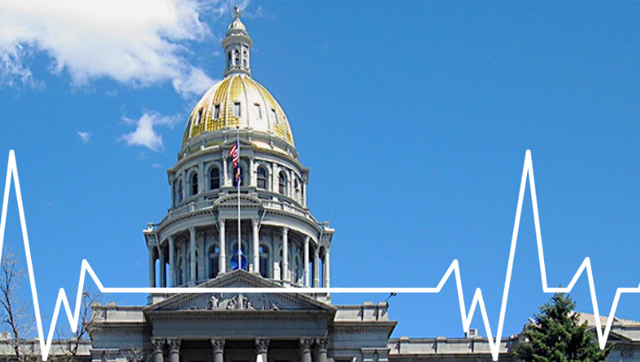 Anticipating a State Option For Health Care: Will Businesses Face Higher Costs Or Will Quality and Access be Cut?