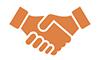 Public-private partnerships