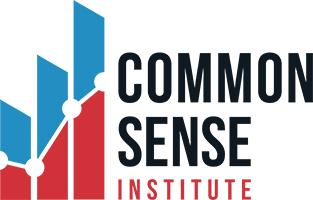 Common Sense Institute