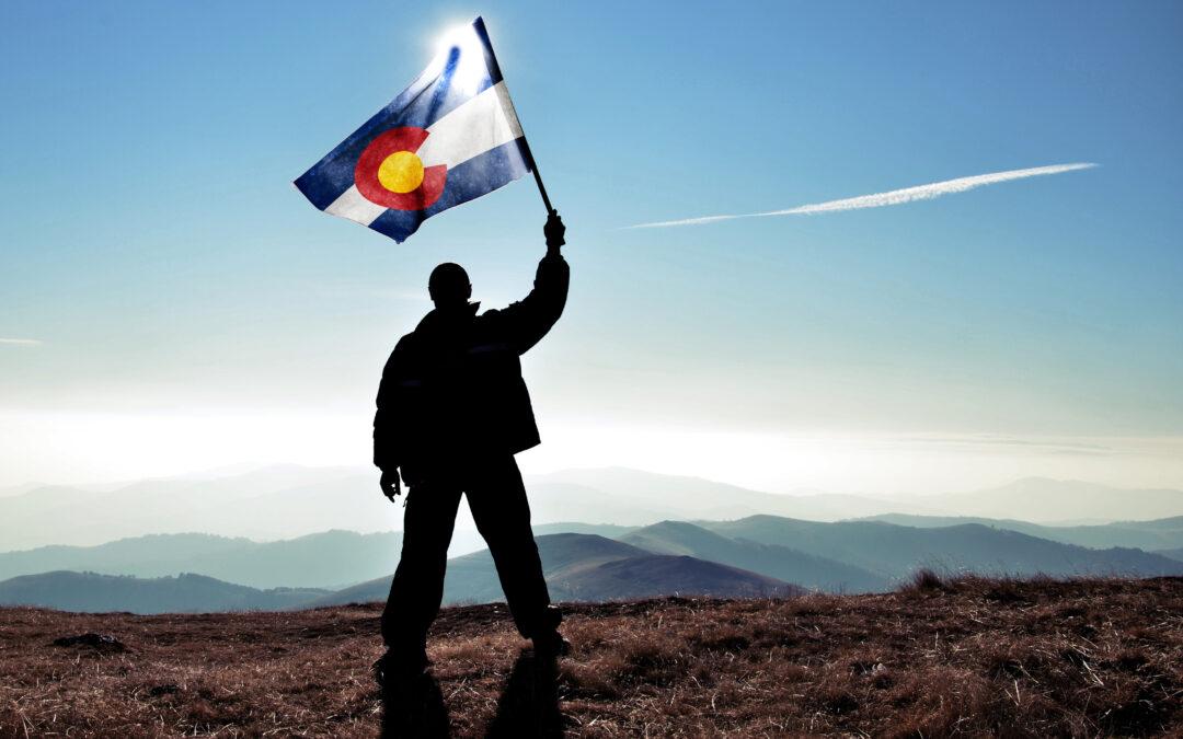 CSI Previews the 2020 Colorado Ballot with Ed Sealover and Lynn Bartels