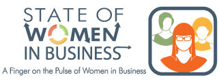 September 24 – Colorado Women's Chamber of Commerce – State of Women in Business