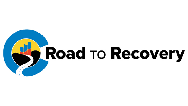 The Road to Recovery Initiative