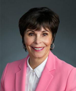 Laura Leprino Joins the CSI Board of Directors