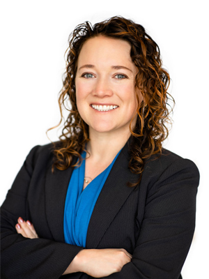 Megan Garn