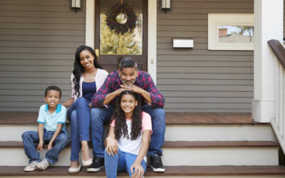 From Conflict to Compassion: A Colorado Housing Development Blueprint For Transformational Change
