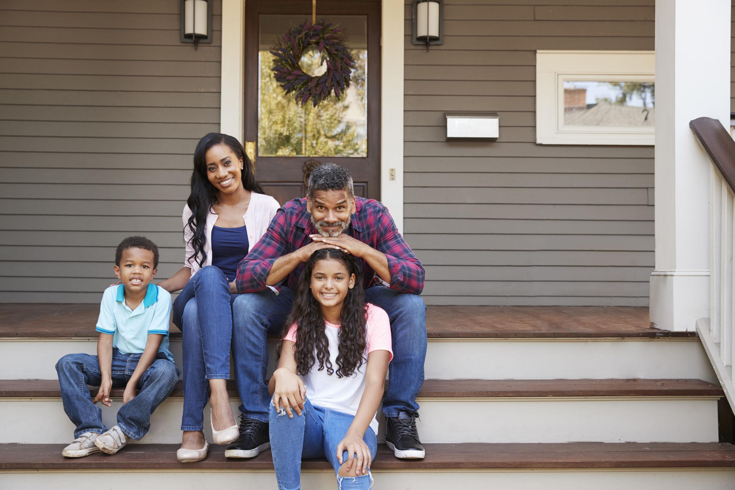 Colorado Housing Development Blueprint