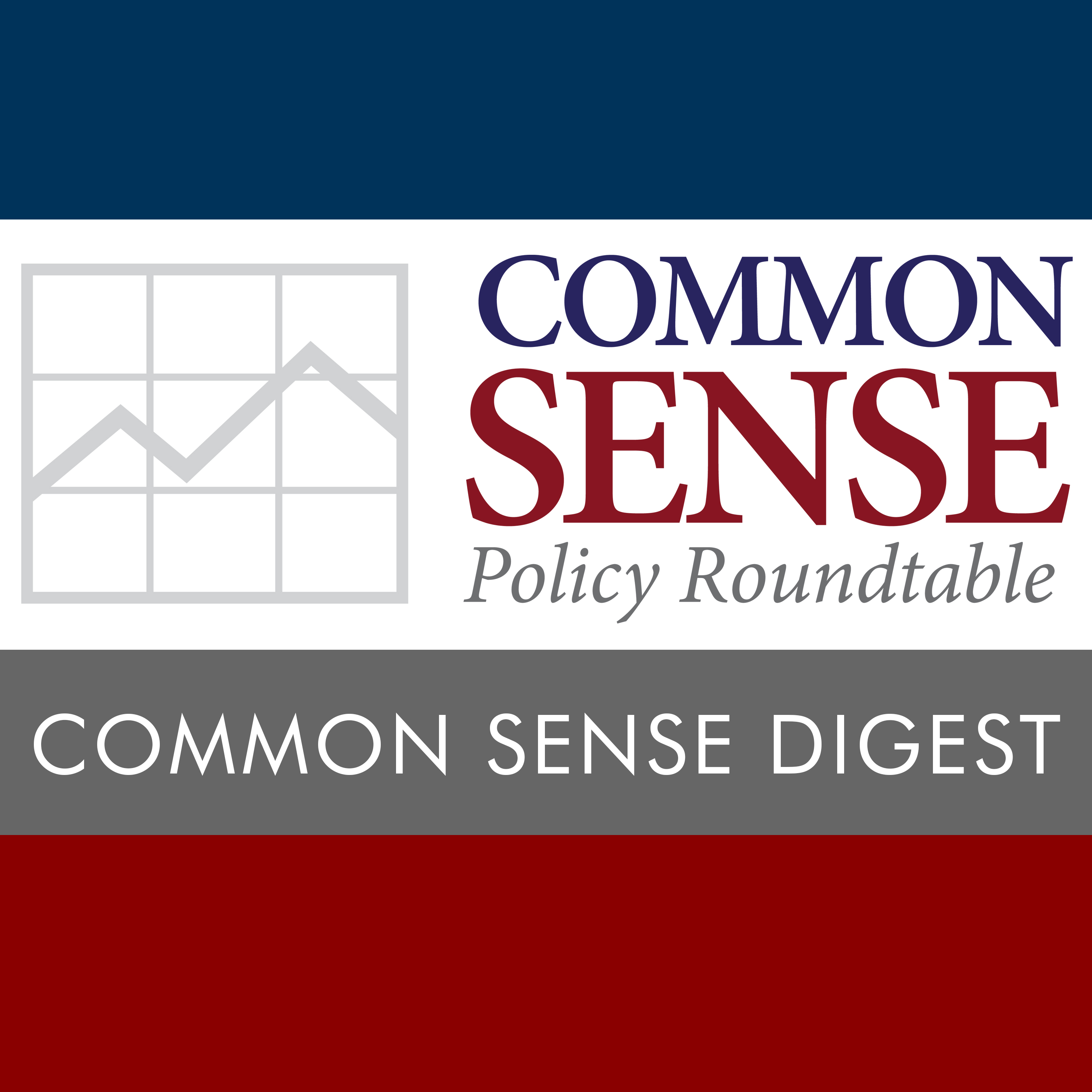 Common Sense Digest